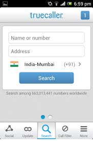 find location of phone number on map how to trace mobile number location on map with name
