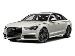 audi a6 vs s6 2017 audi a6 reviews ratings prices consumer reports