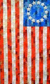 American Flag Bed In A Bag The 25 Best American Flag Quilt Ideas On Pinterest Flag Quilt