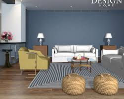 designing a home
