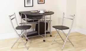 multipurpose furniture for small spaces table exquisite tables for very small spaces favored dining