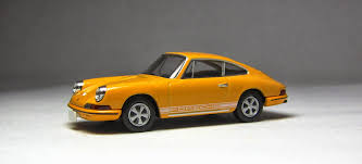 porsche 911 vintage fuch en great the tomica limited vintage porsche 911 in yellow