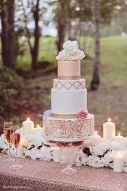 fancy wedding cakes 35 trendy and fancy textured wedding cakes weddingomania
