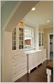 best beige paint color for kitchen cabinets u2013 quicua com