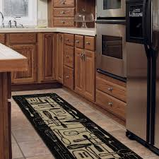 decorative floor mats home kitchen choose the best kitchen rugs washable home decorations
