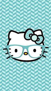 hello kitty themes for xperia c image via we heart it hello kitty pinterest hello kitty