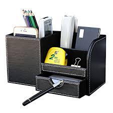 acheter bureau pas cher pas cher en bois en cuir multi fonctionnelle bureau papeterie