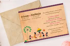 Wedding Invitation Stationery Wedding Invitations U0026 Stationery Archives Weddingsutra Blog