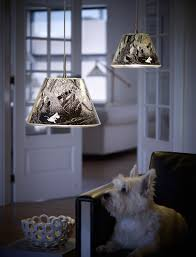 mumi lampe diverse pinterest moomin and dark forest