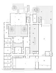 Studio Plans by 100 Studio Floor Plan Open Studio Floor Plan 100 Floor Plan