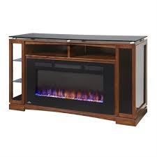 Fireplace Surrounds Lowes by Napoleon Nefp42 1715bw The Shelton Electric Fireplace Mantel