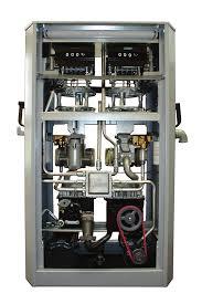 reliance g6200 mechanical fleet dispenser pdf