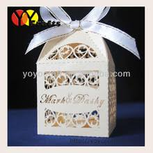 popular personalized wedding cake boxes buy cheap personalized