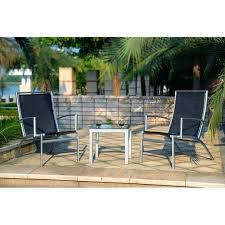 used patio furniture los angeles aluminum patio chairs restaurant