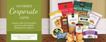 top corporate gift baskets gourmetgiftbaskets with gift