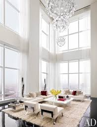 Top Interior Designers Los Angeles by Popular Of Top Interior Designers California And Top Interior