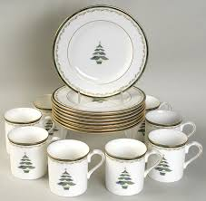dinnerware china dinnerware sets twas the before