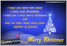 friends quotes christmas episode gift friendship