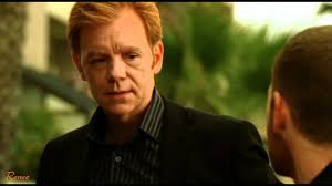 Horatio Caine Meme - csi miami horatio caine best of season 3 youtube