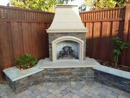 Outdoor Patio Fireplaces Fireplaces Firepits Outdoor Kitchens Paver Patios