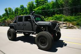 starwood motors jeep interior an in depth look at project rattletrap youtube