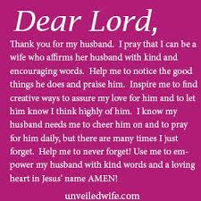 lovely thanksgiving quotes for my husband prayer of the day