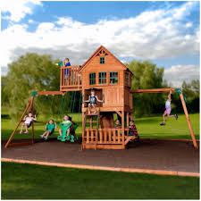 best playsets for backyard home outdoor decoration