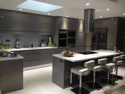 best modern kitchen cabinets best modern kitchen showroom contemporary simple cabinets solid