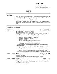 standard security guard cover letter samples and templates resume