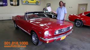 66 mustang engine for sale 1966 mustang gt convertible for sale with test drive driving