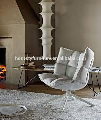 hc066 buy italian designer patricia urquiola home living room