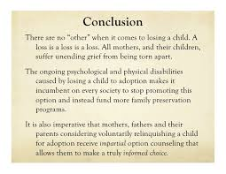 grieving the loss of a child universality of the grief experienced by mothers who lose children t