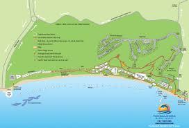 Block Island Map Tangalooma Island Resort Maps U0026 Moreton Island Maps