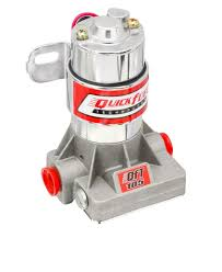 mechanical vs electric fuel pumps u2013 which is right for you