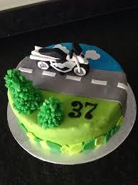 15 best motos images on pinterest bike cakes motorbike cake and