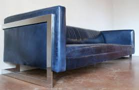 furniture furniture modern blue mesmerizing blue leather sofa full size of furniture furniture modern blue mesmerizing blue leather sofa attractive glossy frame for