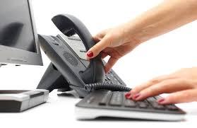 U Of L Help Desk Home Information Technology University Of Ottawa