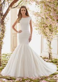 wedding skirt extravagant soft net wedding dress skirt style 6842 morilee