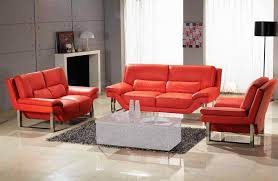 Sofa Set Design Ideas Android Apps On Google Play - Modern sofa set design ideas