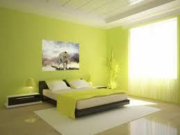 wandgestaltung gr n 100 ideen fur wandgestaltung ös wandgestaltung schlafzimmer