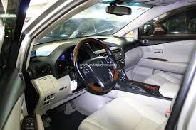 xe lexus ma vang son hoa auto ban xe lexus rx 350 2009