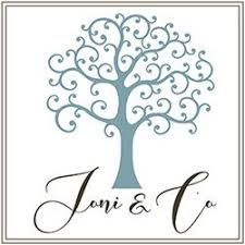 celtic tree of by joni and co design bundles