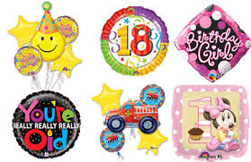 delivery of balloons for birthdays balloon delivery balloon bouquet delivery balloon delivery