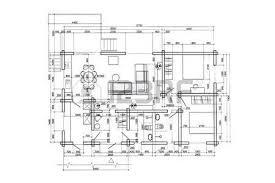 floor plans blueprints floor plan stock photos royalty free business images