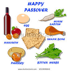 seder plate passover passover seder stock images royalty free images vectors