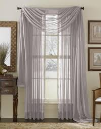 Mickey And Minnie Window Curtains by Silver Curtains Drapes Sale U2013 Ease Bedding With Style