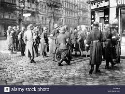 german revolution 1918 1919 stock photos u0026 german revolution 1918