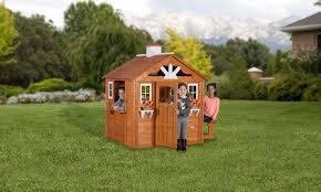 summer cottage ii 2000x1200 jpg v u003d1482440617