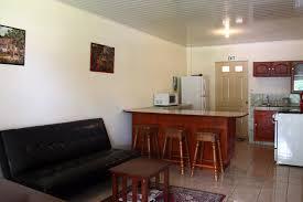 Interior Design Rates Carolyn U0027s View Guest House Maraval Trinidad
