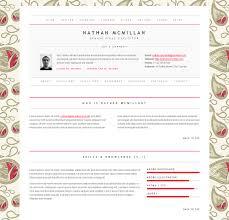 facebook resume template minimalme minimal html cv resume template by qbkl themeforest minimalme minimal html cv resume template